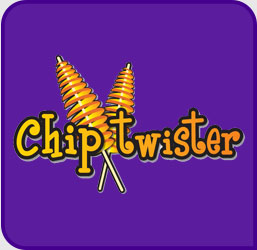 chip twister home