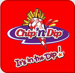 chipndip home